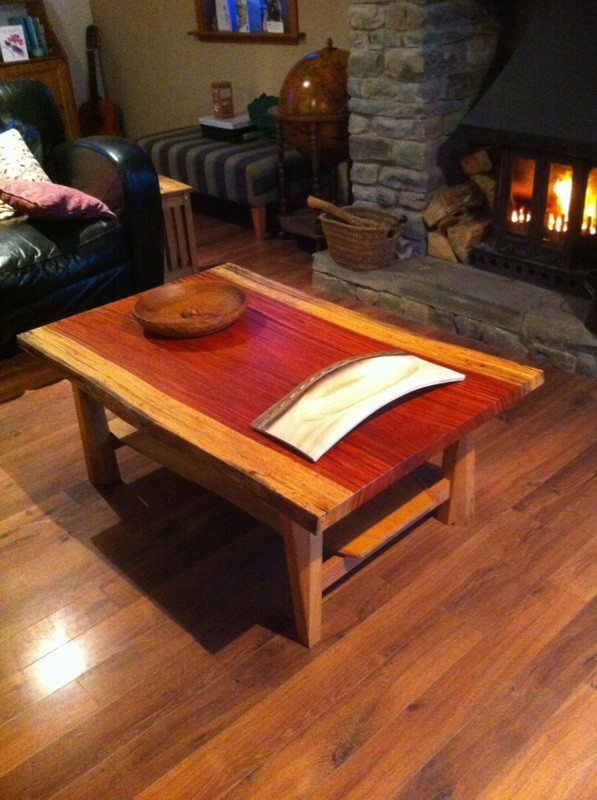bubinga table2